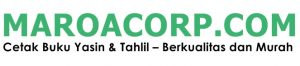 Maroacorp.com